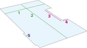 measurecarpet
