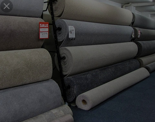 CARPETWAREHOUSE3darker