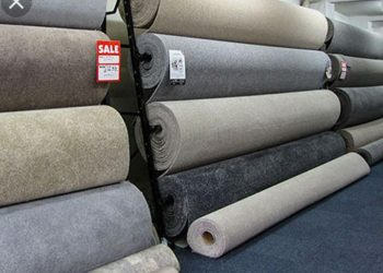 CARPETWAREHOUSE3